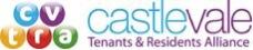 Castlevale_TRA_logo