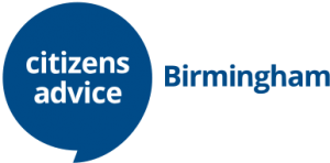 Citizens Advice Birmingham