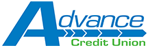 Advance Credit Union