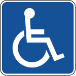 disability_access_logo