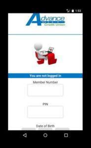 internet_bank_login