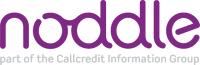 noddle_logo