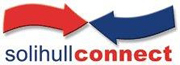 solihull_connect_logo