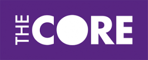 the_core_logo
