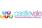 castlevale-tra-logo