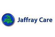 Jaffray Care logo