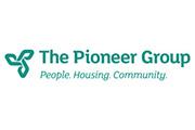 Pioneer Group logo