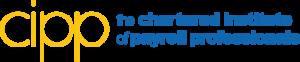 cipp2_logo