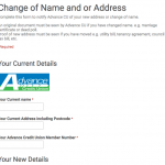 change_address_img