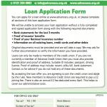 loan_application_img