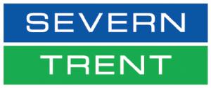 severn trent water logo