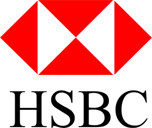 Hsbc Statements Pdf