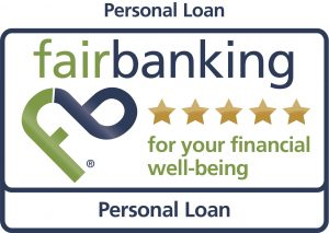 Fairbankig 5star award