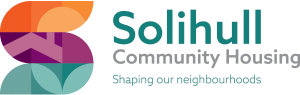 Solihull-Community-Housing-logo